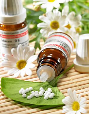 ulei de argan psoriazis simptome menopauza